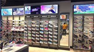 skechers continues to expand opens stores in nagpur guwahati and