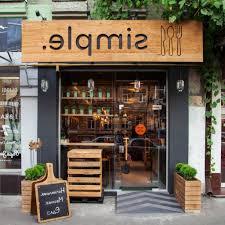 small restaurant interior design ideas home combo