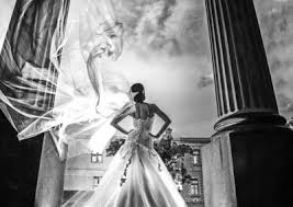 Wedding Dress Gallery Wedding Dress Gallery Dezine By Mauro Photography