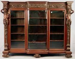 Bookcase Mahogany Mahogany Bookcases For Sale Living Room Ideas Mahogany