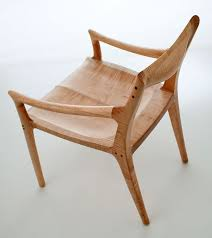 Wooden Armchairs Best 25 Wooden Chairs Ideas On Pinterest Wooden Chair Plans