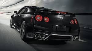 nissan black 2017 2018 nissan gt r key features nissan usa