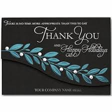 business thank you cards thank you card 10 images collection thank you for your business