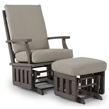knox glider rocker by best home furnishings wolf and gardiner
