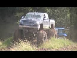 mudding truck for sale barnyard bogger monster mud truck for sale youtube