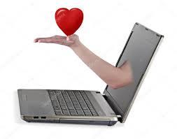 imagenes de un amor a larga distancia larga distancia amor fotos de stock vaeenma 14045822