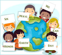 earth day celebrate awareness and appreciation of our earth 3