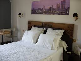 chambres d hotes kaysersberg madame donatti marcia chambre sao paulo kaysersberg vignoble