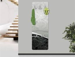 design garderoben design garderoben möbel bestellen bei yatego