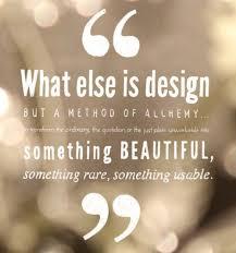 quotes for home design caption for interior design interior design quotes officialkod old