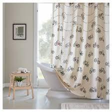 hudson comforter set target