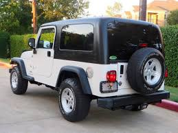 2006 jeep wrangler rubicon unlimited for sale 2006 jeep wrangler unlimited in houston tx rbp automotive inc