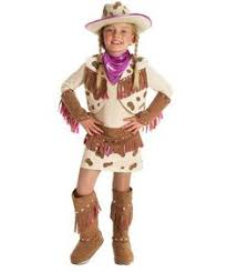 Cowgirl Halloween Costume Ideas Toddler Cowgirl Costume Accessories Cowgirl Costume Toddler