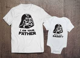 family matching star wars daddy u0026 me mommematch com