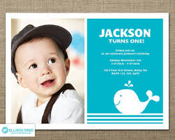 baby boy 1st birthday invitation message images invitation