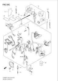 honda c50 wiring diagram honda atc wiring diagram