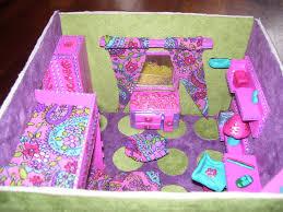 chambre d une fille de 12 ans maquette lalla asmaa oukacha