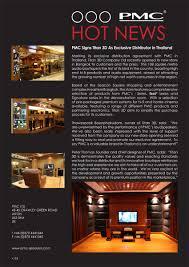 thai home design news 100 thai home design news blissful hers 2017 mradio