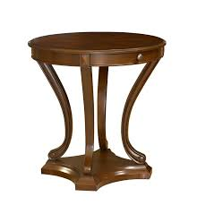 Cherry Accent Table with Great Cherry Accent Table Accent Tables Small Accent Tables Free