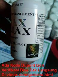 jual vimax asli di bandung wa 081398577786 antar gratis