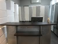 Commercial Kitchen For Sale by Buy A Take Away Meal Prep Business Commercial Kitchen For Sale