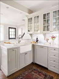 Ikea Sink Faucets Best 25 Ikea Farmhouse Sink Ideas On Pinterest Farm Sink