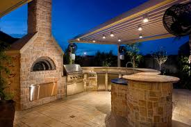 outdoor kitchen lighting ideas kitchen kitchen lighting design outdoor kitchen lighting ideas