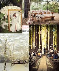 Pinterest Garden Wedding Ideas Garden Wedding Decor On Pinterest Gallery Wedding Dress