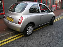 nissan micra top speed nissan micra 1 0 e 3dr manual for sale in ellesmere port davies