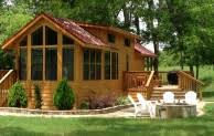 vacation home plans small small home plans cottage house plans