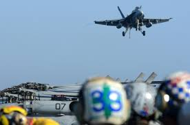 stennis74 your home for news from uss john c stennis page 36