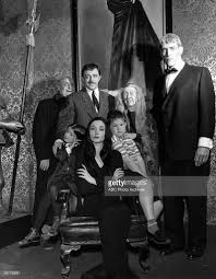 addams family u0027 actor ken weatherwax dies at 59 photos and images