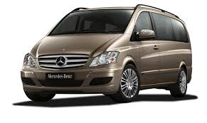 luxury minivan mercedes mercedes viano mpv 2003 2014 review carbuyer