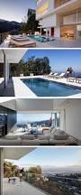 plaza drive by gwdesign in los angeles california
