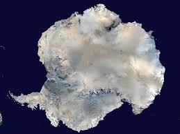 Satellite Map Of Usa by Antarctica Map Antarctica Satellite Image Geology Com