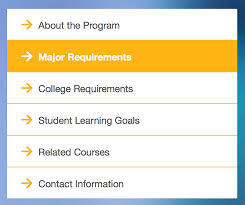 uc berkeley sample essays how to get in uc berkeley admissions requirements screen shot 2015 06 18 at 10 12 40