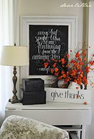 easy home decor projects top 16 white pumpkin house decor projects easy thanksgiving