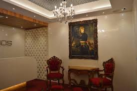 home interiors in chennai deejos interiors home