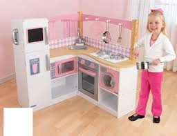 Play Kitchen Ideas Kidkraft Play Kitchen Wooden The Best Kidkraft Play Kitchen