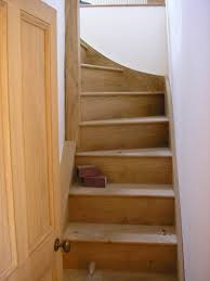 Loft Conversion Stairs Design Ideas Lovewood Carpentry Building On Your Ideas Loft Conversion Gallery
