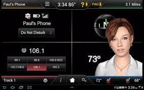 myford touch guide 3 7e apk download android education apps