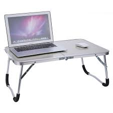 table pliante bureau portable ordinateur bureau de pique nique cing table pliante