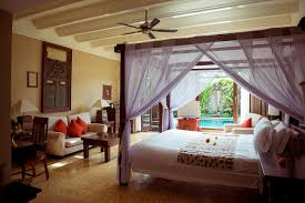 hotel chambre a theme hotel tugu bali the soul of indonesia explore the