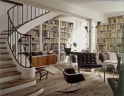 home interior design blogs home interior design best picture interior design blogs home