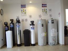 water softeners phoenix az american home water u0026 air
