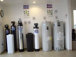 Water Softeners Phoenix Az American Home Water U0026 Air