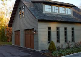exterior garage lighting ideas exterior garage lights cumberlanddems us