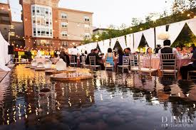 socal wedding venues 20b evening museum wedding reception venue southern california