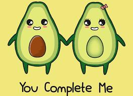 avocado taco boats u2013 28 day reset approved