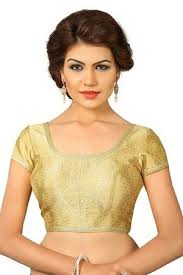best blouse which are the best backless blouse designs quora